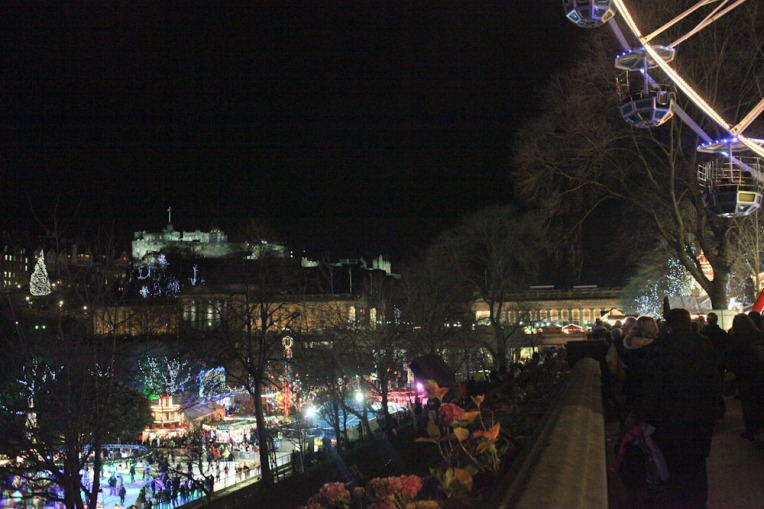 edinburgh-christmas-15