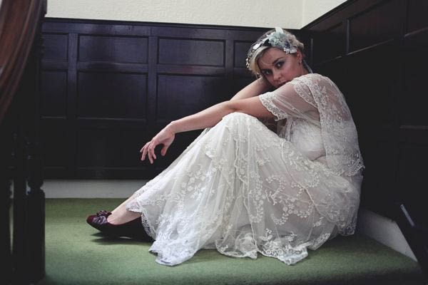 mish-mash-eclectic-inspiration-shoot-sally-t-photography-16a