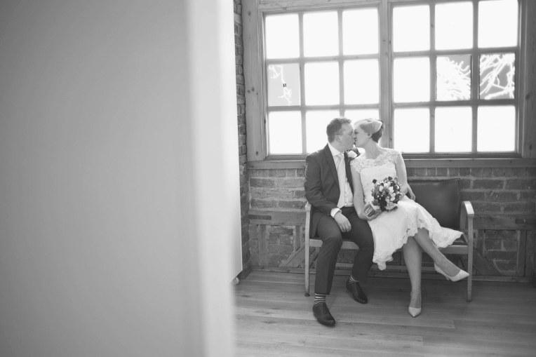 art gallery biscuit factory wedding -10