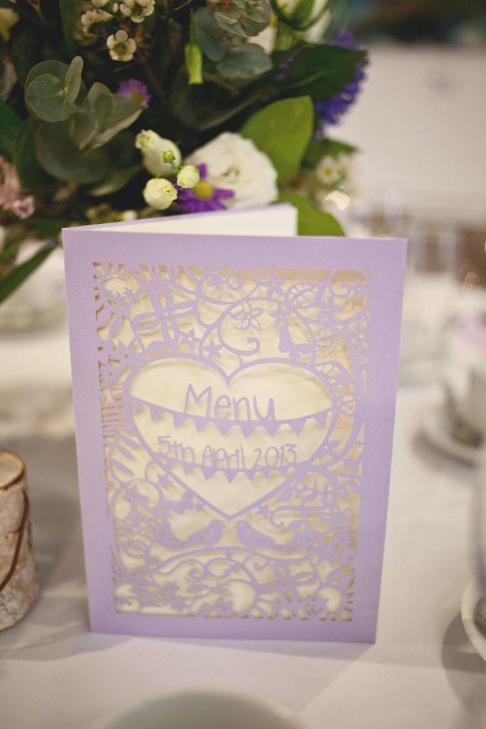 art gallery biscuit factory wedding -6