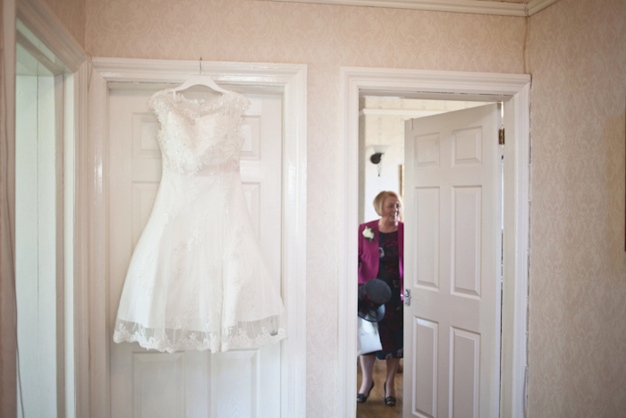 biscuit-factory-wedding-newcastle-1