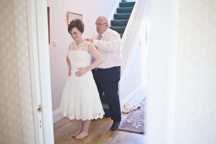 biscuit-factory-wedding-newcastle-10