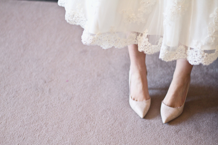 biscuit-factory-wedding-newcastle-13
