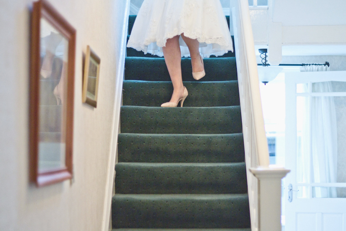 biscuit-factory-wedding-newcastle-16