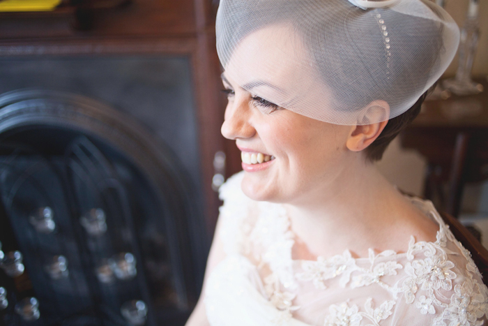 biscuit-factory-wedding-newcastle-17