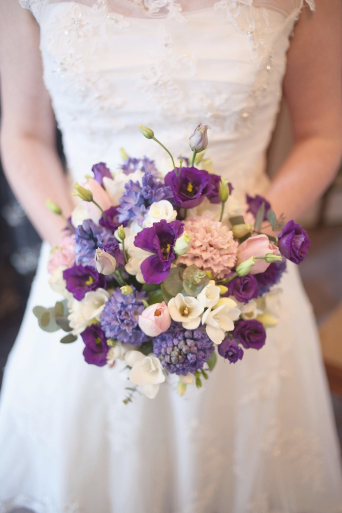 biscuit-factory-wedding-newcastle-19