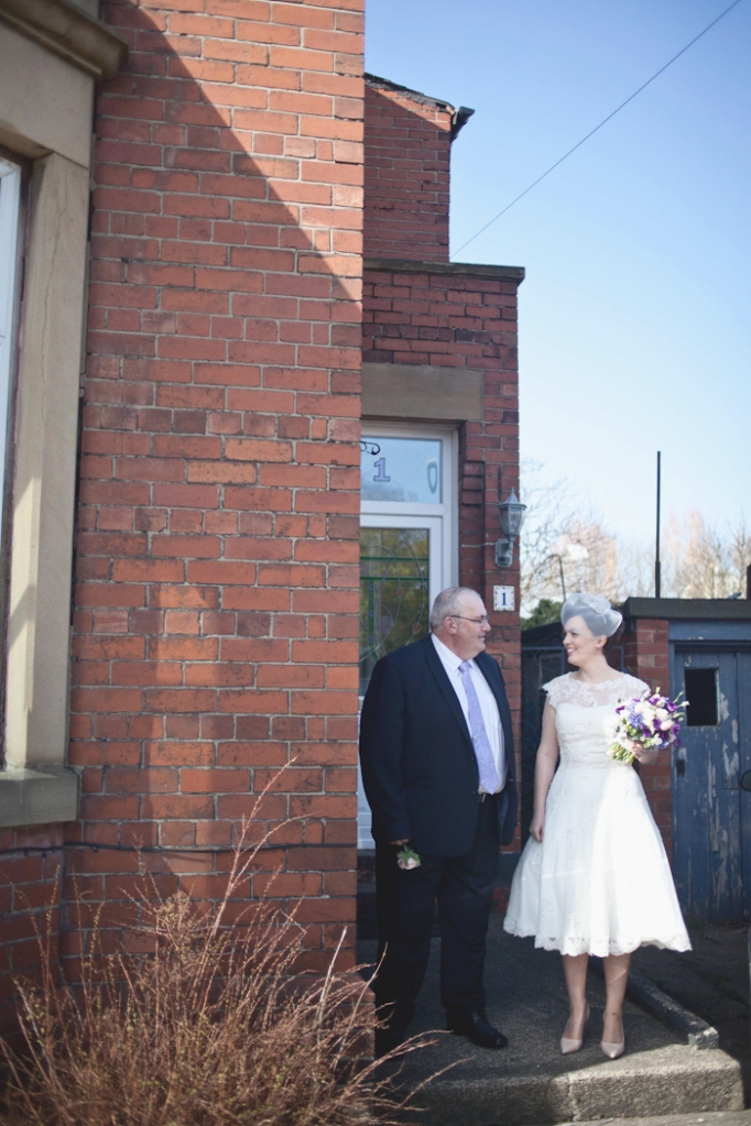 biscuit-factory-wedding-newcastle-20