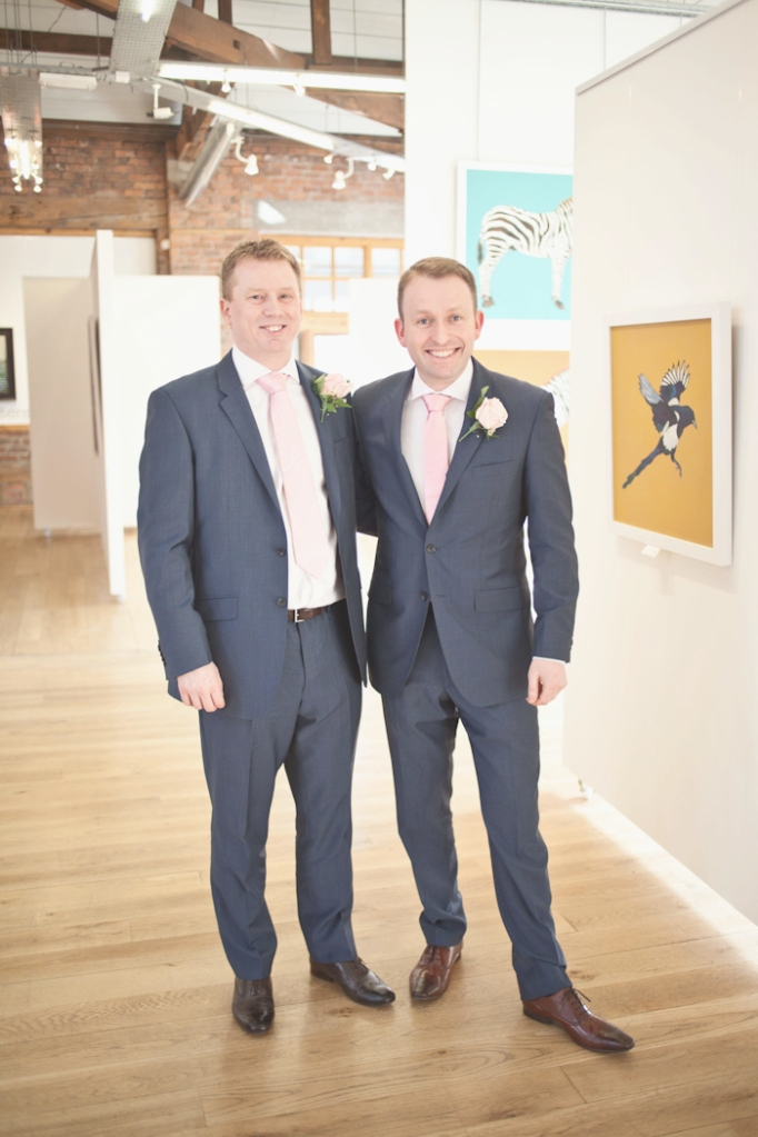 biscuit-factory-wedding-newcastle-22