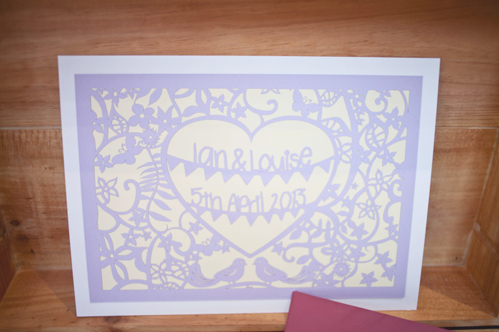 biscuit-factory-wedding-newcastle-23