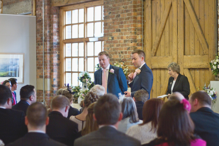 biscuit-factory-wedding-newcastle-25