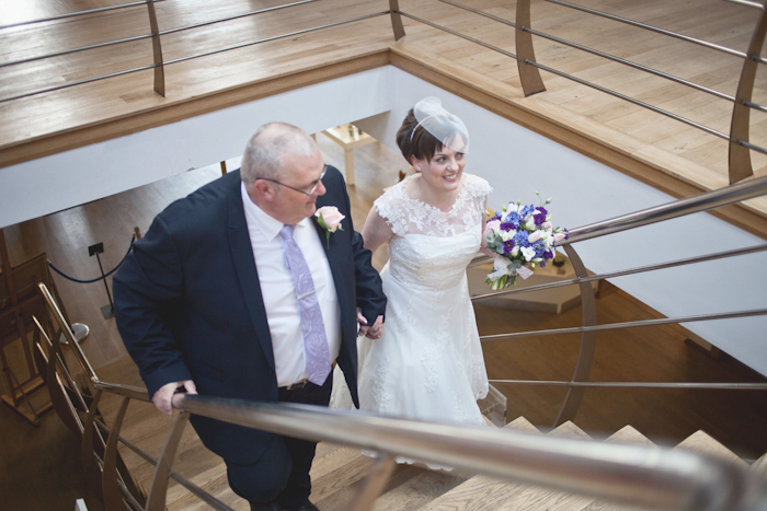 biscuit-factory-wedding-newcastle-27
