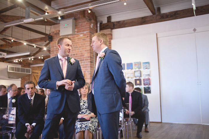 biscuit-factory-wedding-newcastle-28