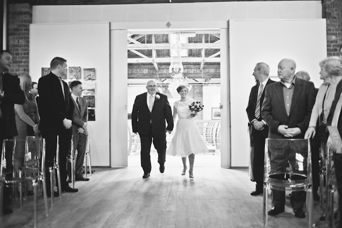 biscuit-factory-wedding-newcastle-30