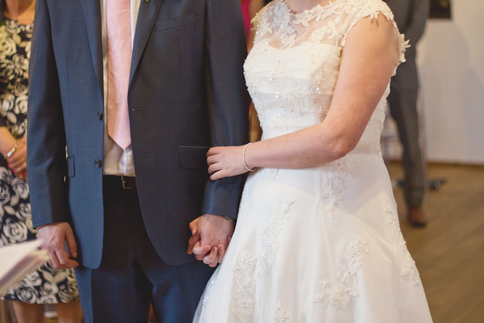 biscuit-factory-wedding-newcastle-31