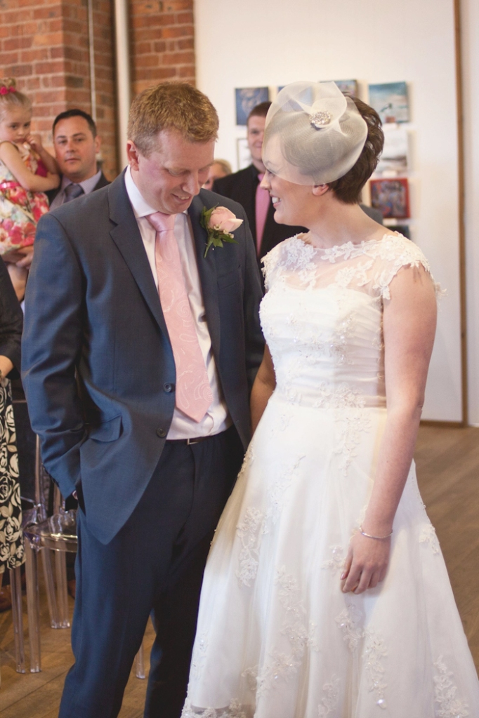 biscuit-factory-wedding-newcastle-32