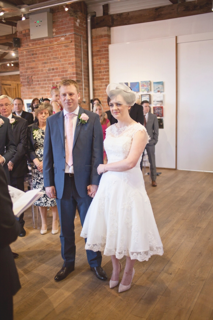 biscuit-factory-wedding-newcastle-33