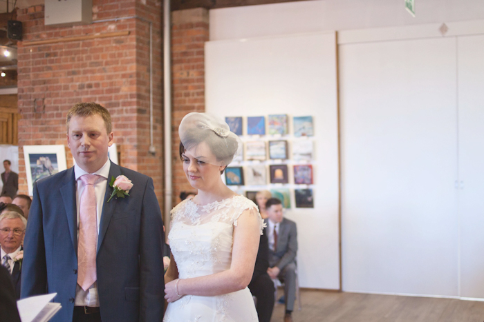 biscuit-factory-wedding-newcastle-34