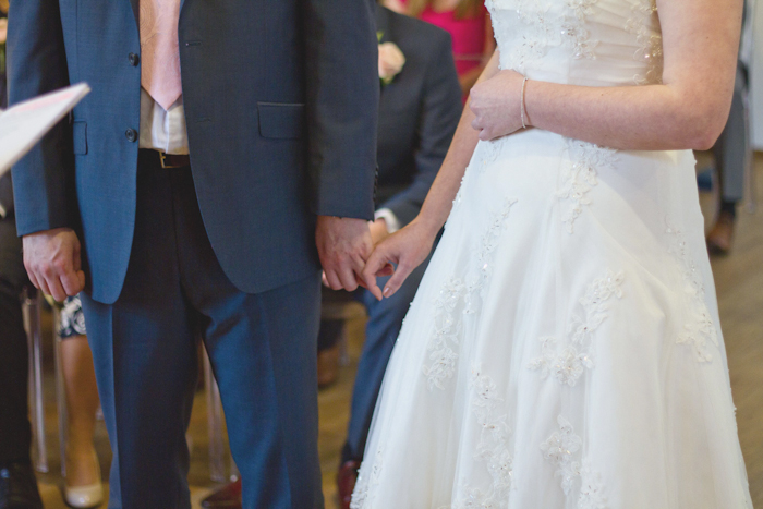 biscuit-factory-wedding-newcastle-36