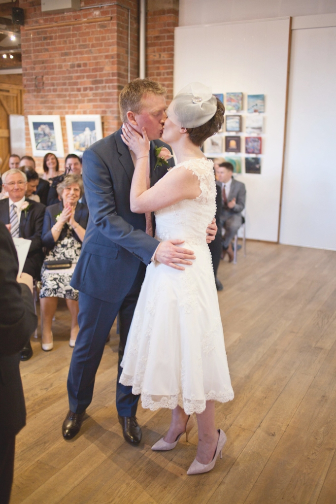 biscuit-factory-wedding-newcastle-37