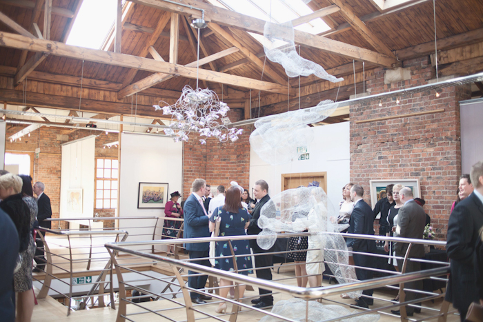 biscuit-factory-wedding-newcastle-38