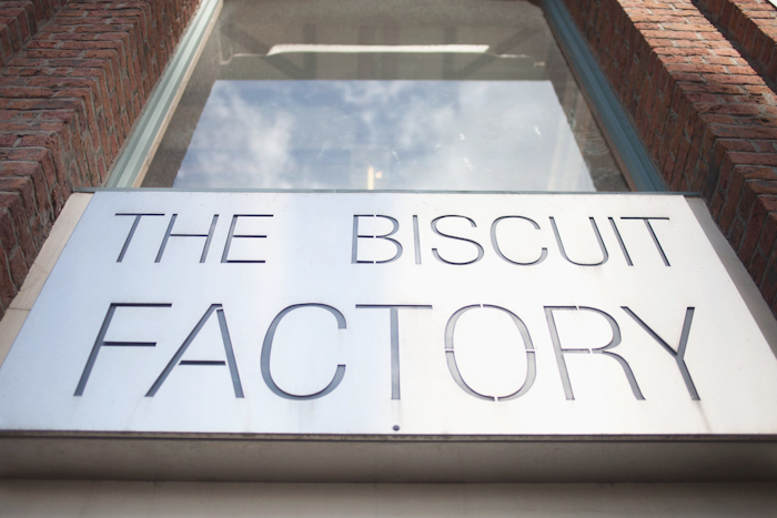 biscuit-factory-wedding-newcastle-43