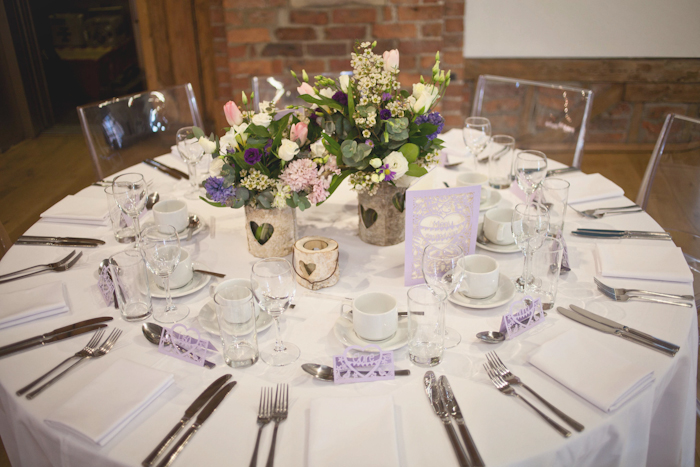 biscuit-factory-wedding-newcastle-45