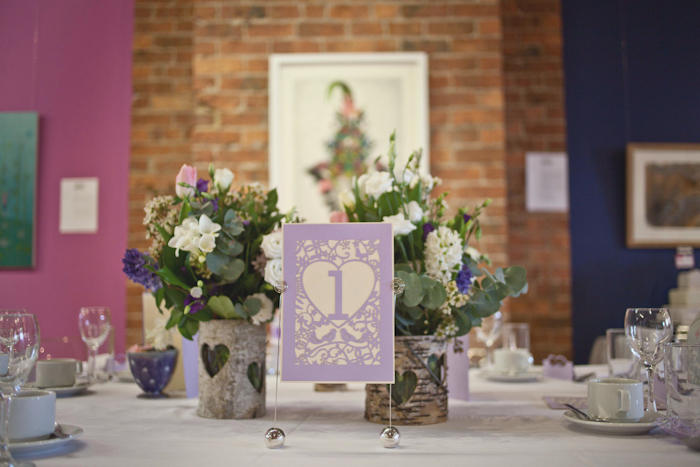 biscuit-factory-wedding-newcastle-48
