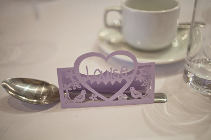 biscuit-factory-wedding-newcastle-49