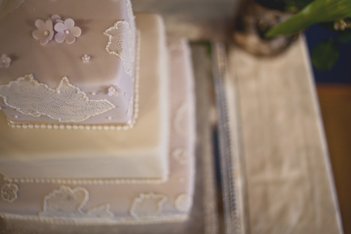 biscuit-factory-wedding-newcastle-52