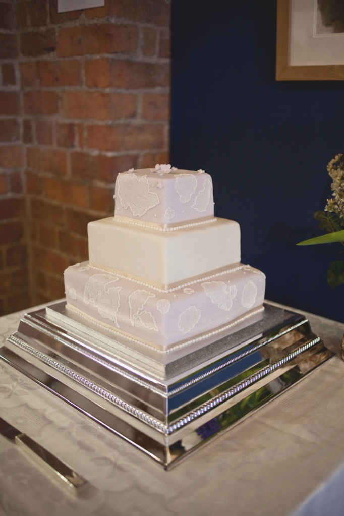 biscuit-factory-wedding-newcastle-53