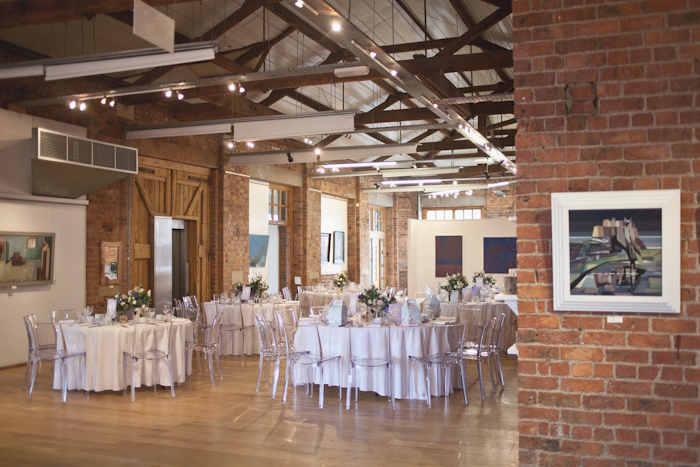 biscuit-factory-wedding-newcastle-54