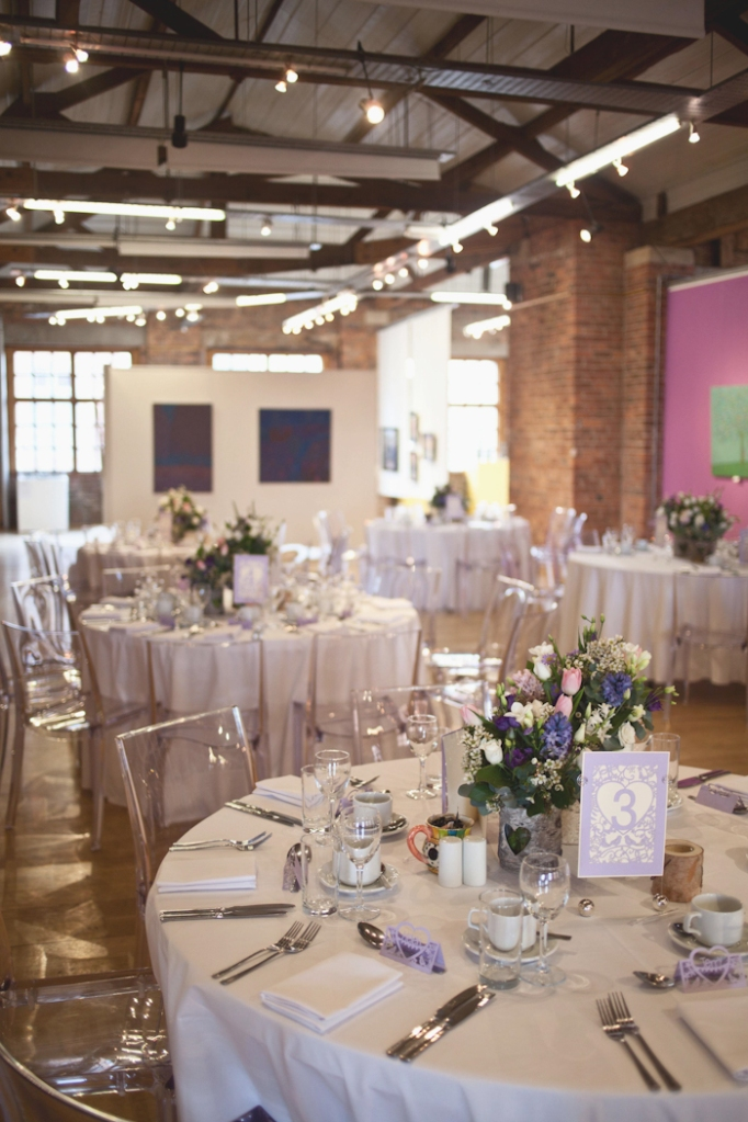 biscuit-factory-wedding-newcastle-55