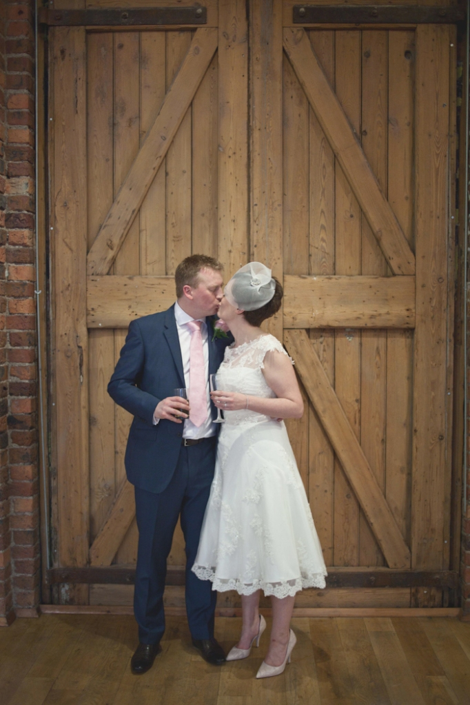 biscuit-factory-wedding-newcastle-56