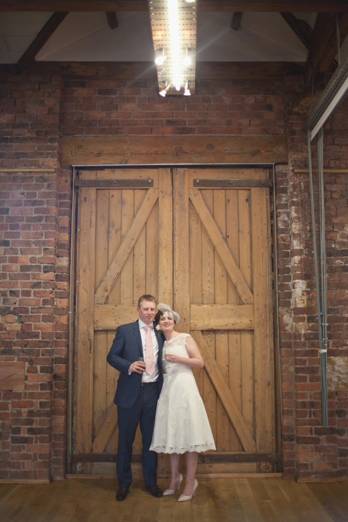 biscuit-factory-wedding-newcastle-57