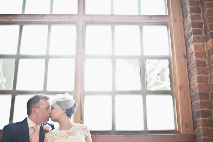 biscuit-factory-wedding-newcastle-58