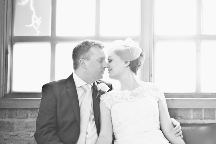 biscuit-factory-wedding-newcastle-59
