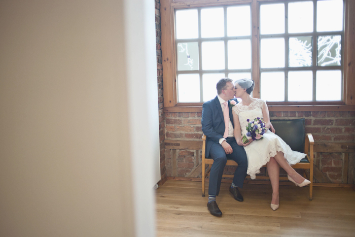 biscuit-factory-wedding-newcastle-60