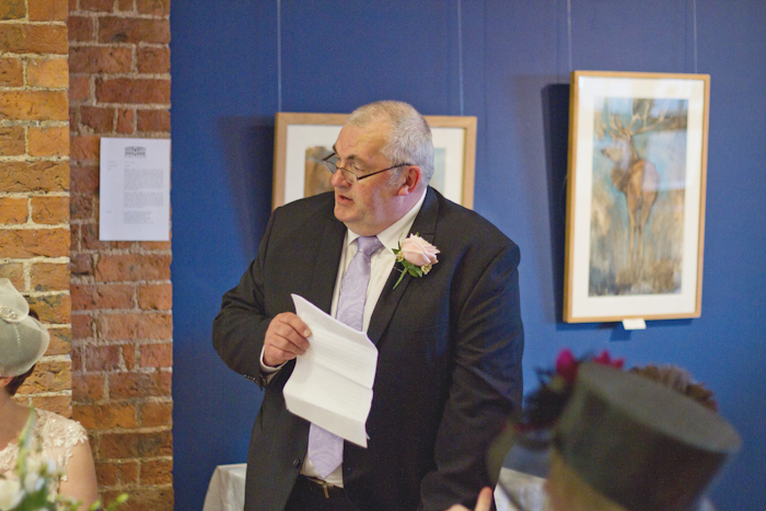 biscuit-factory-wedding-newcastle-63