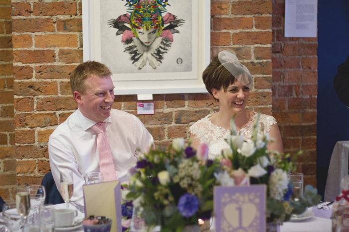 biscuit-factory-wedding-newcastle-64