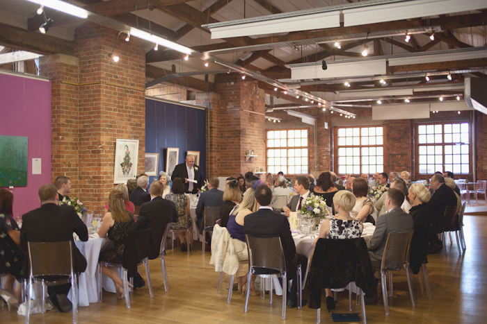 biscuit-factory-wedding-newcastle-65
