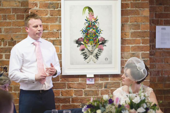 biscuit-factory-wedding-newcastle-66