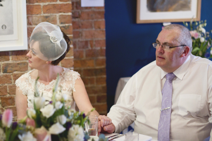 biscuit-factory-wedding-newcastle-67