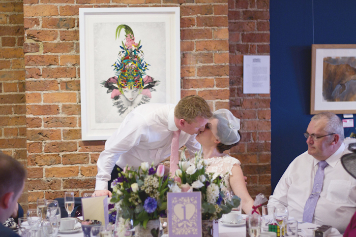 biscuit-factory-wedding-newcastle-68