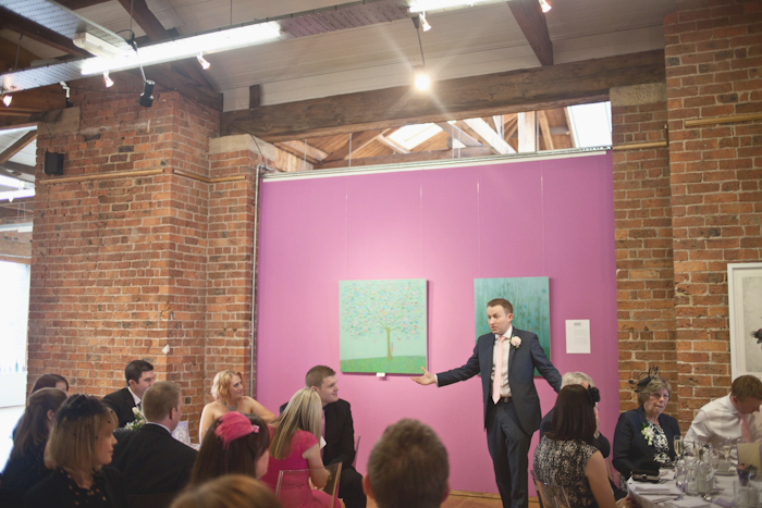 biscuit-factory-wedding-newcastle-69