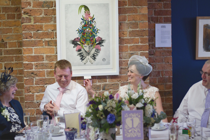 biscuit-factory-wedding-newcastle-70