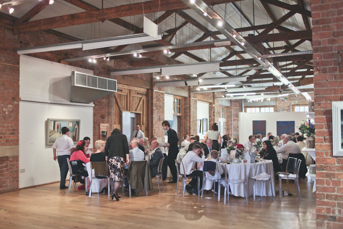 biscuit-factory-wedding-newcastle-71