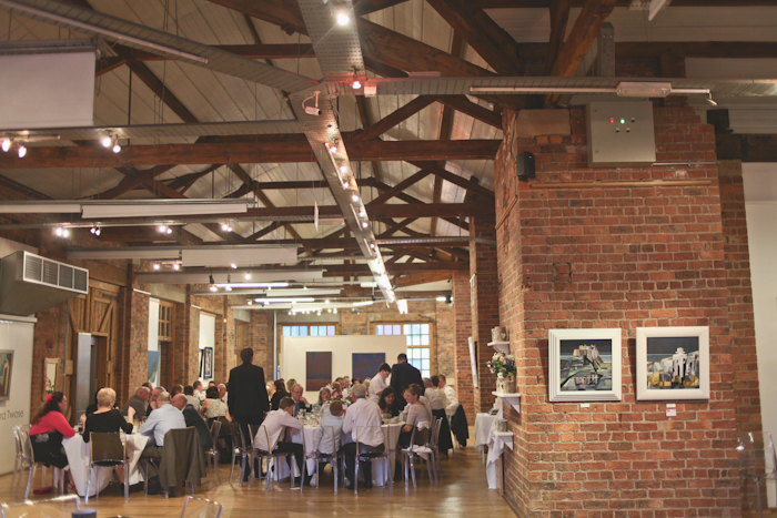 biscuit-factory-wedding-newcastle-74