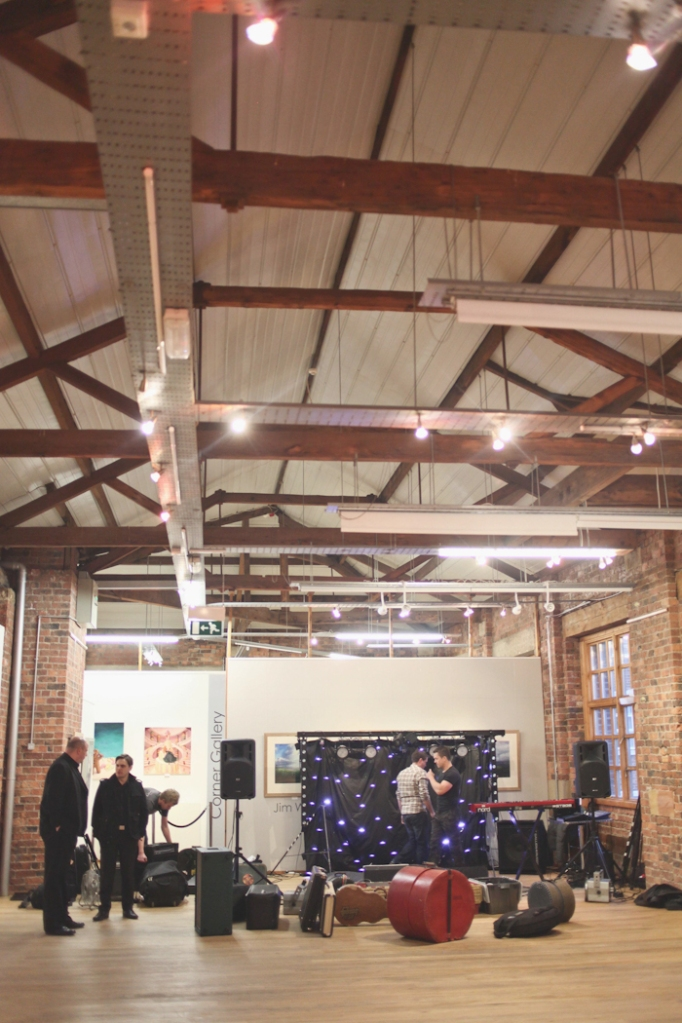 biscuit-factory-wedding-newcastle-75