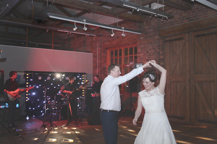 biscuit-factory-wedding-newcastle-76