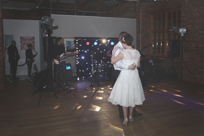 biscuit-factory-wedding-newcastle-77
